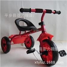 【厂家直销】2013款儿童自行车儿童三轮车批发童车批发