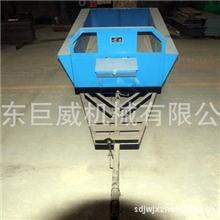 供应手扶拖拉机可自卸汽车拖车