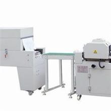 供应全自动热缩膜包装机,全自动热收缩机