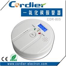 家用CO报警器,CO报警器,一氧化碳报警器