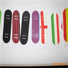 手指滑板防滑砂贴