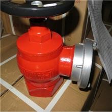 生产批发消防栓SNw65稳压j减压栓