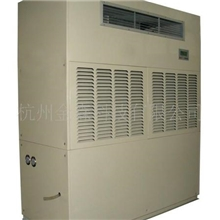 厂家优惠供应高品质青海风冷调温除湿机
