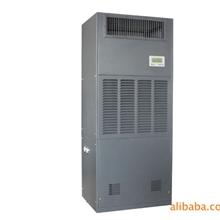 优质恒温恒湿机,恒温恒湿空调机