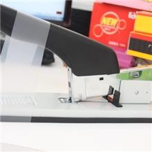 领秀文具金得利办公用品重型订书机210页OS2062订书机