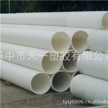 专业生产制造pp管道,使用寿命长,价格实在,耐酸碱腐蚀