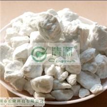 硫酸铝价格,硫酸铝厂家产销