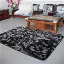 新款特价纯羊毛皮地毯地垫客厅卧室床毯褥子垫榻榻米厂家批发包邮