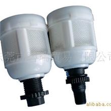 压缩空气过滤器内置式自动排水器排污阀