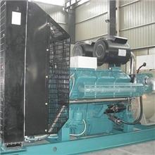 600KW厂家直销康明斯KTA38-G2柴油发电机组(图)
