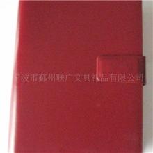 【质量保证】优质产品笔记本办公,文教火热销量【诚信经营】