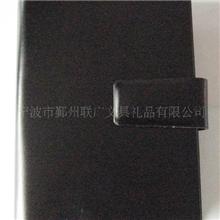 供应笔记本/记事本/万用手册/多功能笔记本