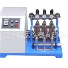 NBS橡胶磨耗试验机广东磨耗试验机耐折试验机耐磨试验机试验机