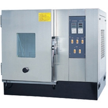 HD-3002桌上型恒温恒湿试验机/厂家直销经济型恒温恒湿机价格