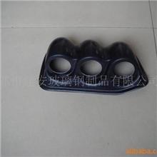 供应玻璃钢(FRP)仪表罩,仪表罩壳