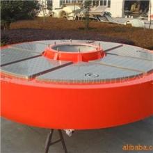 供应污水处理罩,.玻璃钢罩壳.FRP产品