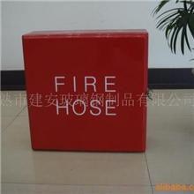 供应供玻璃钢制品,消防箱