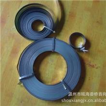 厂家直销,封口机,真空机专用加热条,镍鉻条。