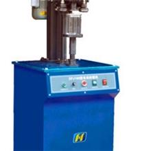 厂家直销,首向机械,电动封罐机,自动玻璃罐,塑料罐铁罐封口机