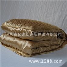 抱枕被抱枕厂家专业订做多功能抱枕被广告抱枕空调两用被