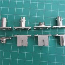 光纤跳线连接器,LC双工连接器轴承盖