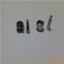ST光纤跳线尾纤,BNC系列,ST适配器。