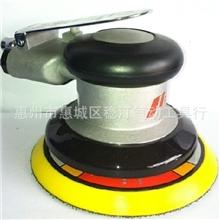 气动抛光机、打磨机、气动砂纸机、rima气动工具