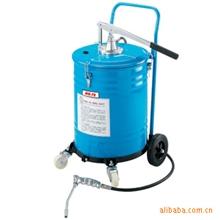 稳汀手动黄油机、黄油泵HG-70、HO-70