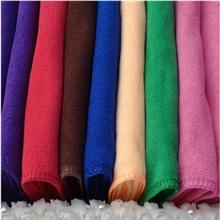 超细纤维毛巾30*60吸水毛巾美容干发擦车巾超细纤维干发巾