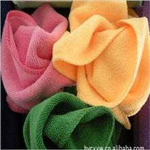 【超低价】超细纤维方巾-25*25-超强吸水-不脱毛不退色擦手巾
