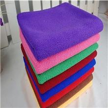 超细纤维毛巾批发35*75纳米吸水毛巾美容巾干发巾擦车巾