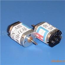 供应金力N20/N30微型马达,微型电机(图)