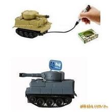 供应电动感应魔术车划线坦克感应坦克感应车有现货!