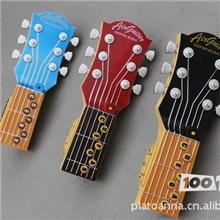 风靡日本Airguitar电子红外线空气吉他