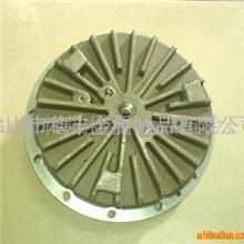 涡卷压缩机配件(图)
