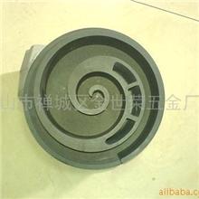 供应涡卷机、涡卷、铝合金铸造