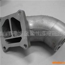 供应汽车发动机铝配件(图)