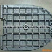 供应医疗器械配件、铝合金铸造零件(图)