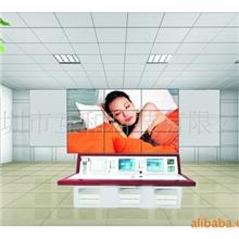 现货供应三星DID液晶拼接屏,大尺寸液晶拼接电视墙