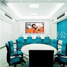 供应视频广告、企业展示46寸DID拼接墙