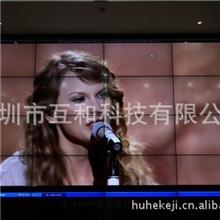 供应深圳液晶拼接,LTI460AA05液晶显示KTV夜场会议室多媒体