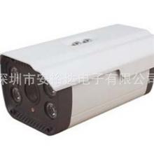 提供420线高清陈列摄像机监控摄像机红外摄像机