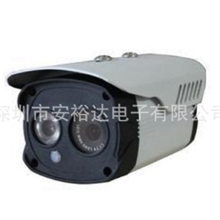批发供应高清700线监控摄像机高清陈列摄像机批发