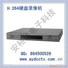厂家热销高清16路硬盘录像机车载dvr硬盘录像机