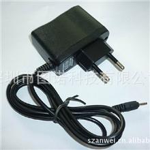 4.2V充电器充电器厂家充电器批发充电器5v车载充电器充电器