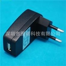 电子烟专用充电器5v80mA电子烟充电器电子烟充电器厂电子灯充