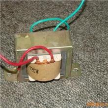 供应草坪音响变压器电源变压器