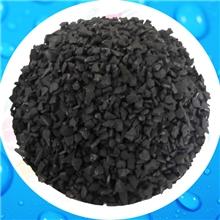 xy净水椰壳活性炭