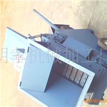 本厂长期生产专业维修优质松砂机