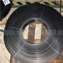 供应弹性钢带(图)
